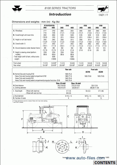 Diagram In Pictures Database  Polytron 8100 Wiring