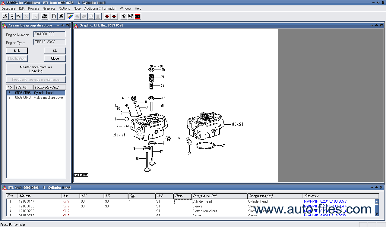 read and download ebook deutz 1011 parts manual pdf at our huge library   3/12 deutz 1011 parts manual  if you need to look for another manual on  deutz 1011