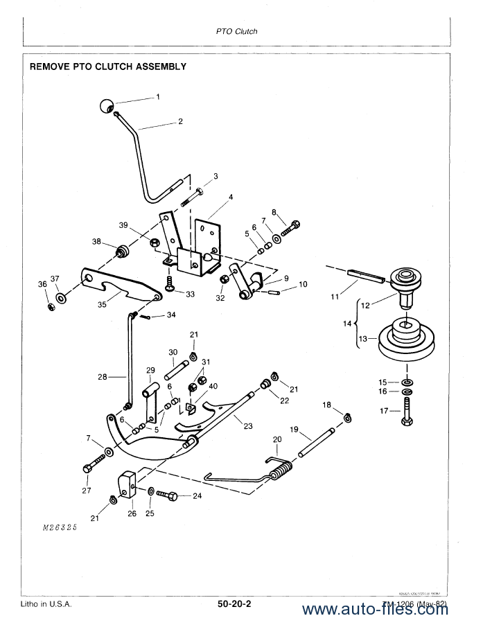 jd 112l wiring diagram jd automotive wiring diagrams description jd l wiring diagram