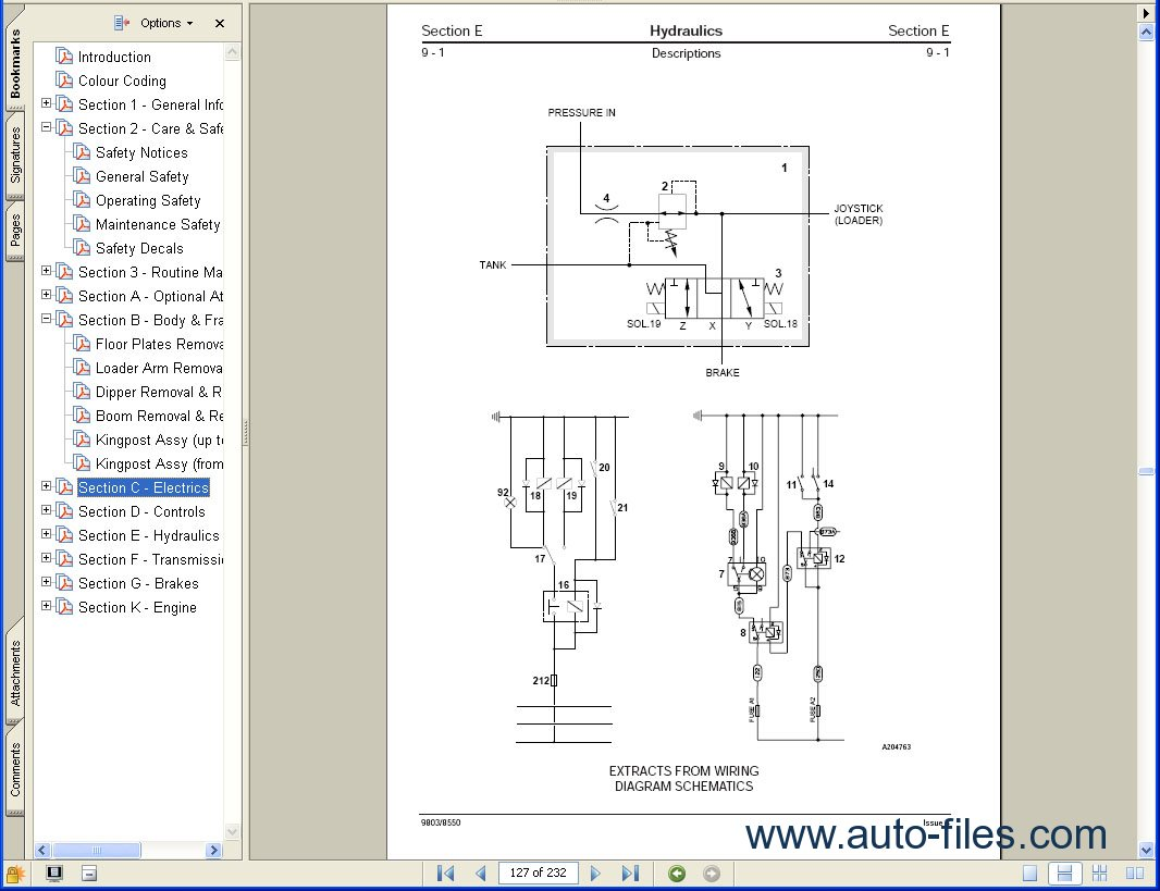 Ma Audio Wiring Guide Free Download Wiring Diagram Schematic