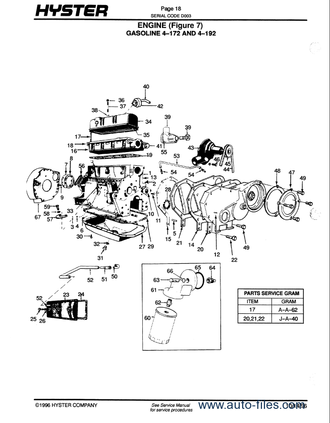 Boss Snow Plow Parts Diagram besides 3vze Engine Wiring Diagram also Boss Snow Plow Wiring Diagram Cat5 Lovely And also Starter Solenoid Wiring Diagram For Lawn Mower moreover Wiring Diagram For 1989 Ford F250 Wiring Diagrams 2. on western plow schematics