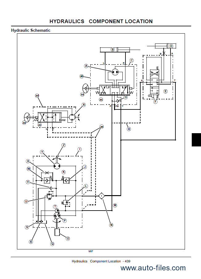 john deere 325 parts diagram  john  free engine image for