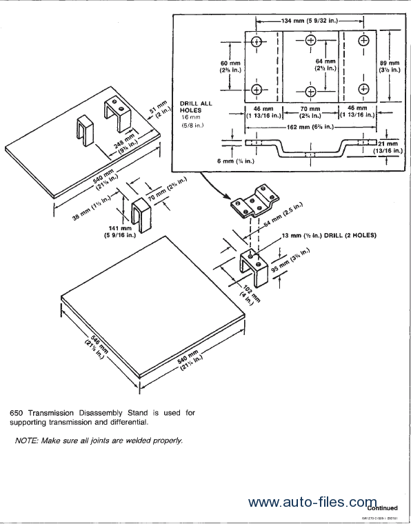 Wiring Diagram For John Deere 650 Tractor Yanmar Serial Number