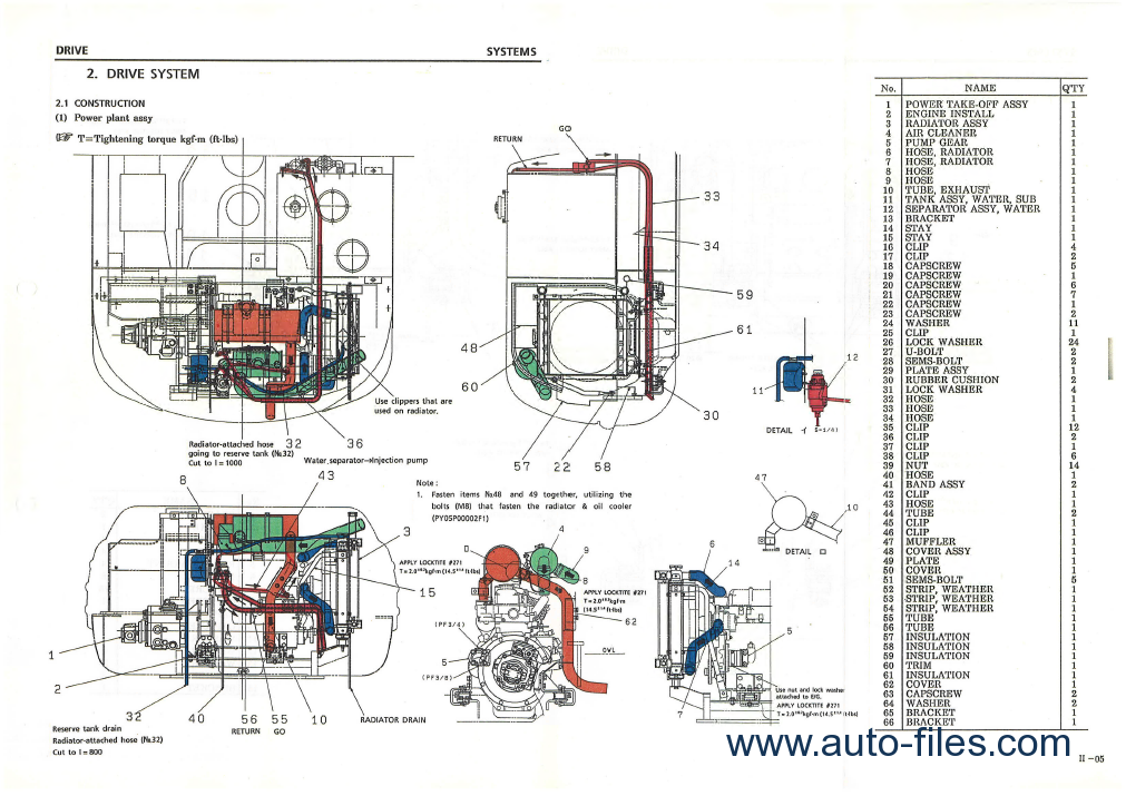 kobelco sk045 sk045 2 sk050 hydraulic mini excavator mitsubishi k series diagrams 666867 kobelco sk03 wiring diagram kobelco sk115sr1e kobelco wiring diagram at readyjetset.co