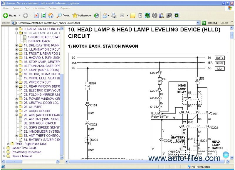 Wiring Supplies Automotive Free Download Wiring Diagrams Pictures
