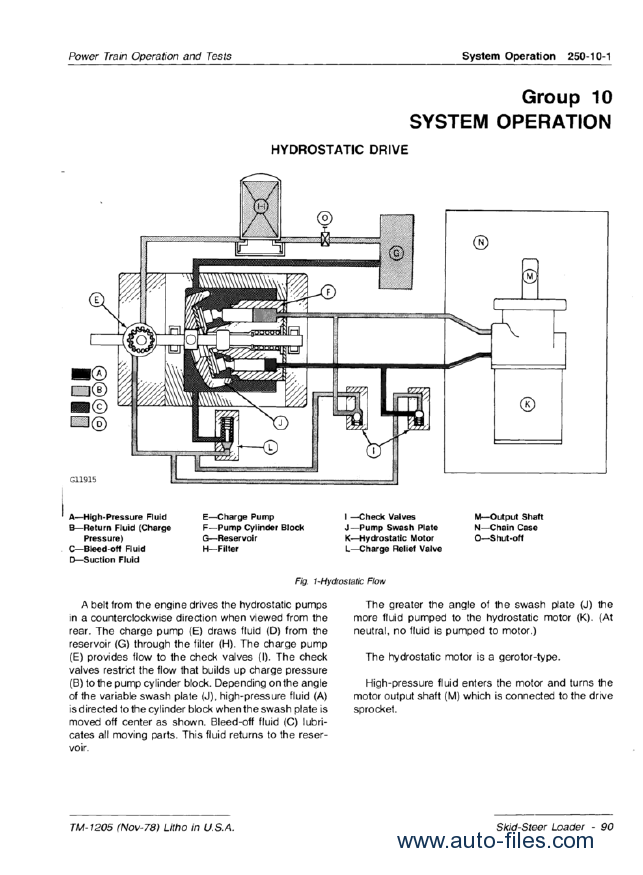 lincoln continental parts wiring diagram auto