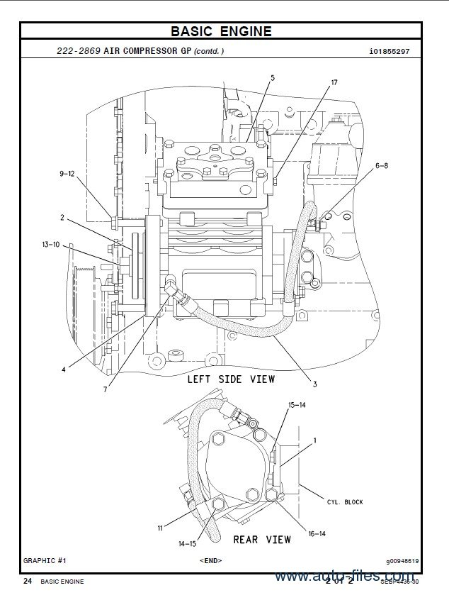 detroit dd15 engine parts diagram gas engine diagrams