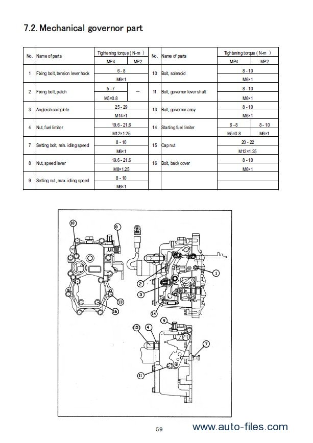 wiring diagram takeuchi tb 145 wiring image wiring takeuchi tb135 service manual related keywords takeuchi tb135 on wiring diagram takeuchi tb 145