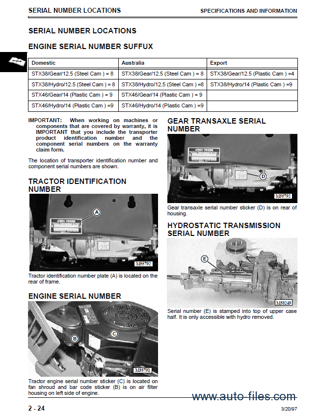 stx38 wiring schematic wiring diagram and schematic design john deere wiring diagram 120a nilza