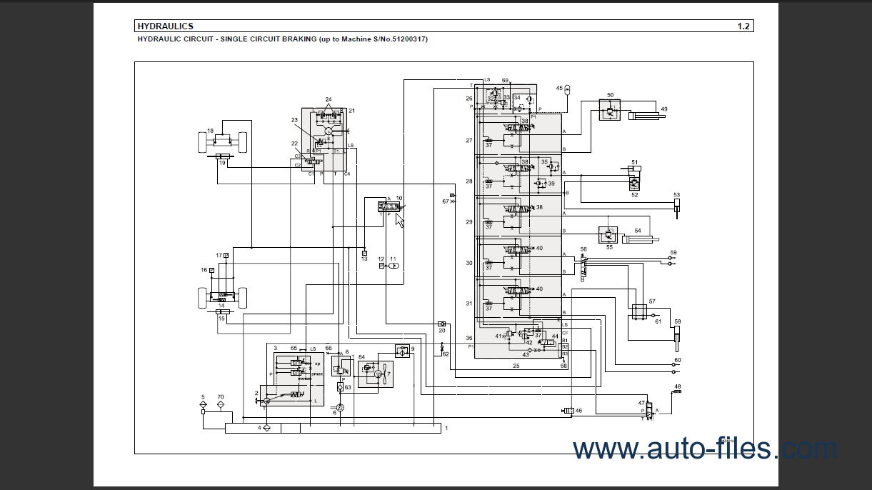 Jawa Wiring Diagram Free Download Wiring Diagram Schematic