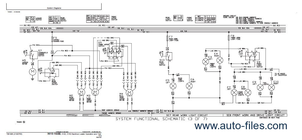 John Deere 310 Sg Wiring Schematic - 2.1.geuzencollege ... on john deere light wiring diagram, john deere 24 volt wiring diagram, john deere mower drive belt diagram, john deere model a wiring diagram, john deere 214 wiring-diagram, john deere mower deck belt diagram, john deere 112 wiring-diagram, john deere 214 transaxle diagram, john deere 316 wiring-diagram, john deere stx38 mower deck diagram, john deere 445 wiring-diagram, john deere 4020 alternator wiring diagram, john deere planter wiring diagram, john deere 54 wiring diagram, john deere ignition wiring diagram, john deere fuel system diagram, john deere electrical diagrams, john deere lt180 drive belt diagram, john deere 425 engine diagrams, john deere wiring harness diagram,