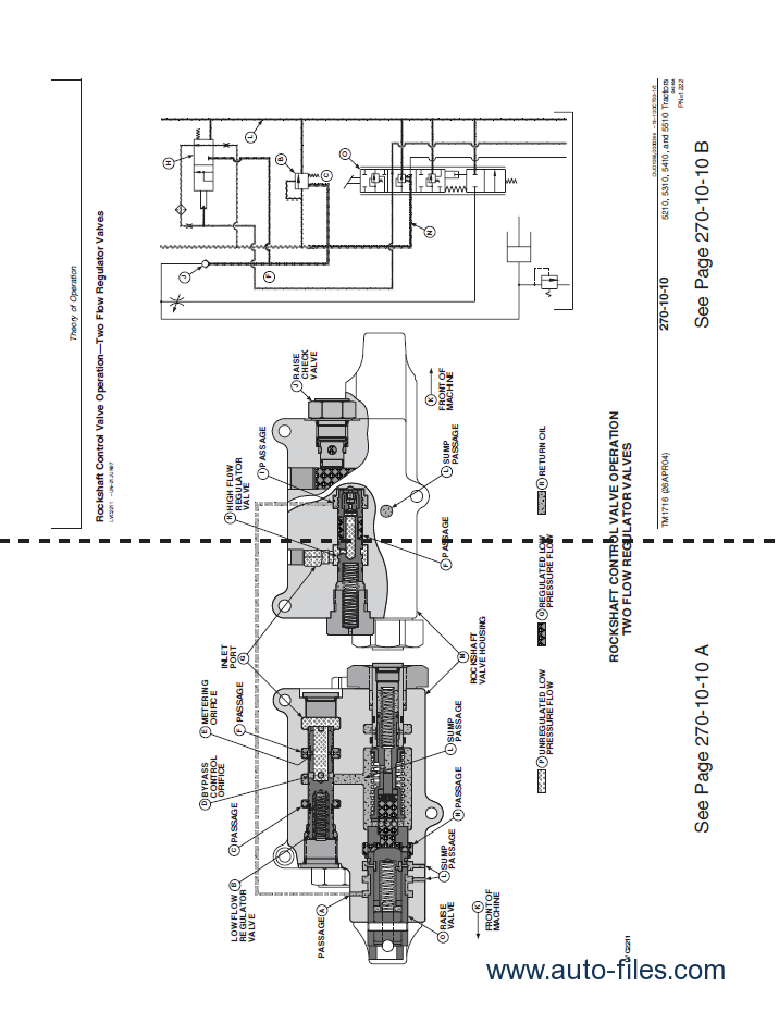 John Deere 2155 Wiring Diagram Free Picture in addition Small Engine Fuel Line Diagram furthermore S1620468 additionally S680055 furthermore Doosan Excavator Wiring Diagram. on john deere 5310 electrical diagram