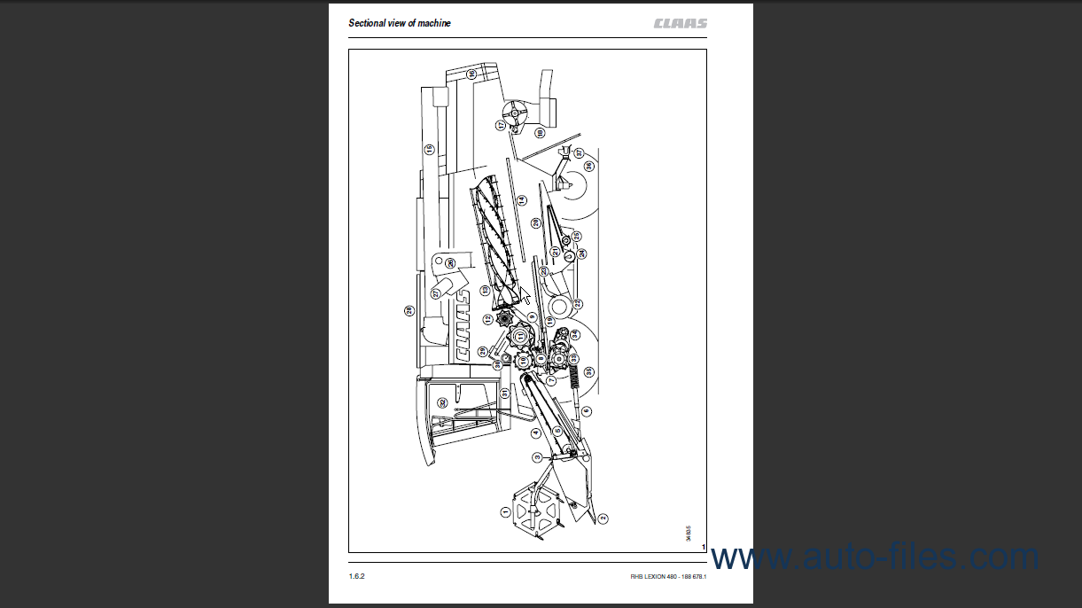 Patch Crossover Wire Diagram Free Download Wiring Diagram Schematic