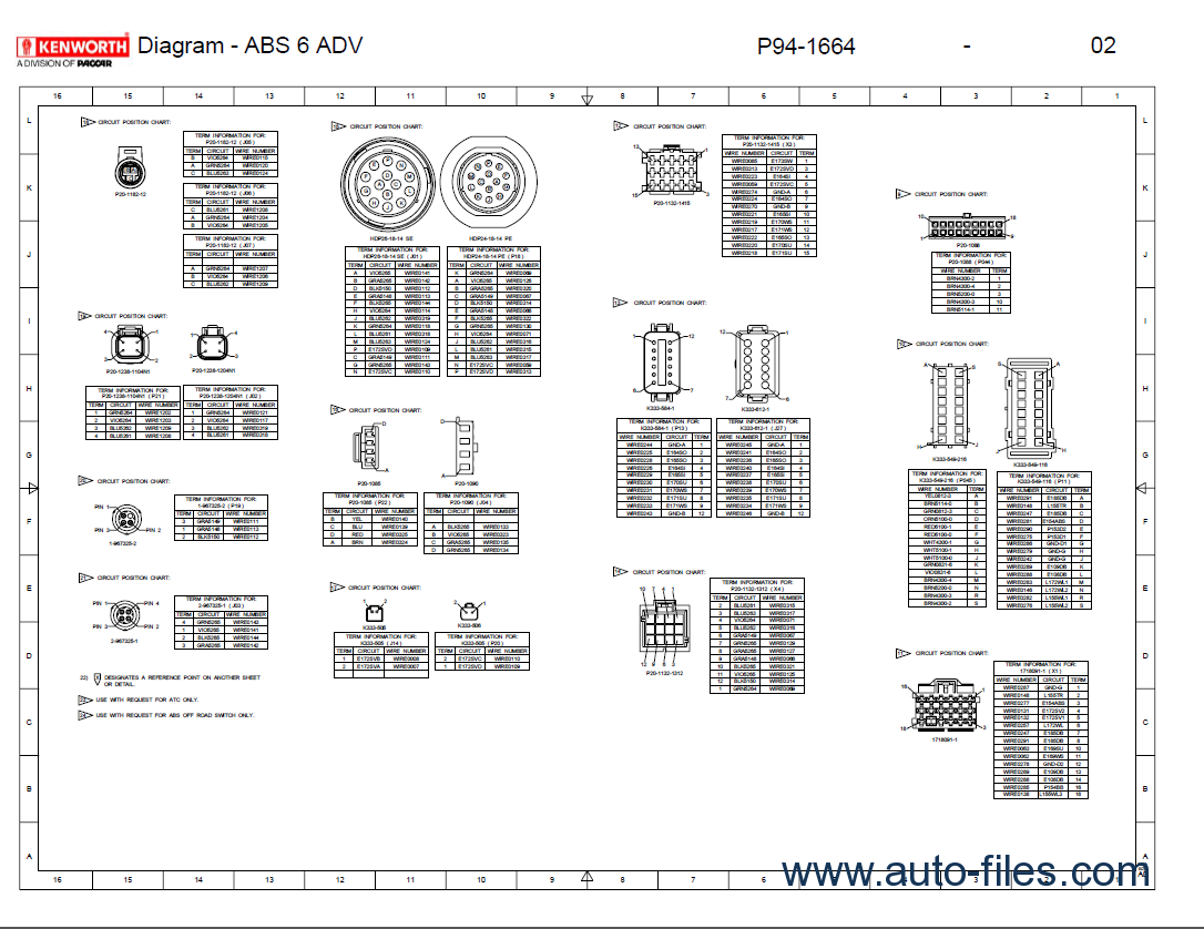 honeywell s8610u wiring diagram solidfonts honeywell s8610u related keywords suggestions