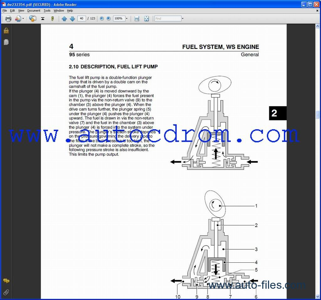 Camaro Parts Diagram Free Download Wiring Diagram Schematic