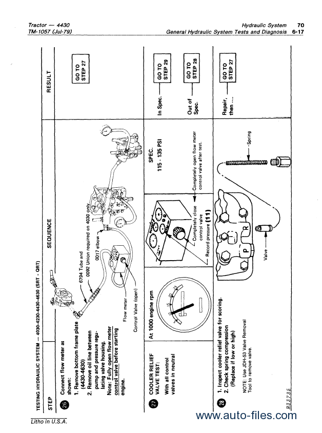 IF5b 15742 furthermore Lawn Tractor Wiring Schematic in addition Walker Mower Engine Diagram as well Tecumseh Small Engine Wiring Diagram likewise 1026r John Deere Starter Wiring Diagrams. on john deere ignition switch wiring diagram