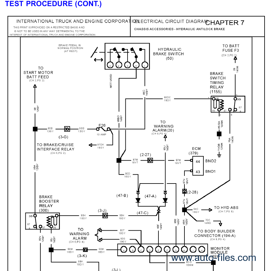 3 way toggle switch guitar wiring diagram international truck isis 2012. repair manuals download ...