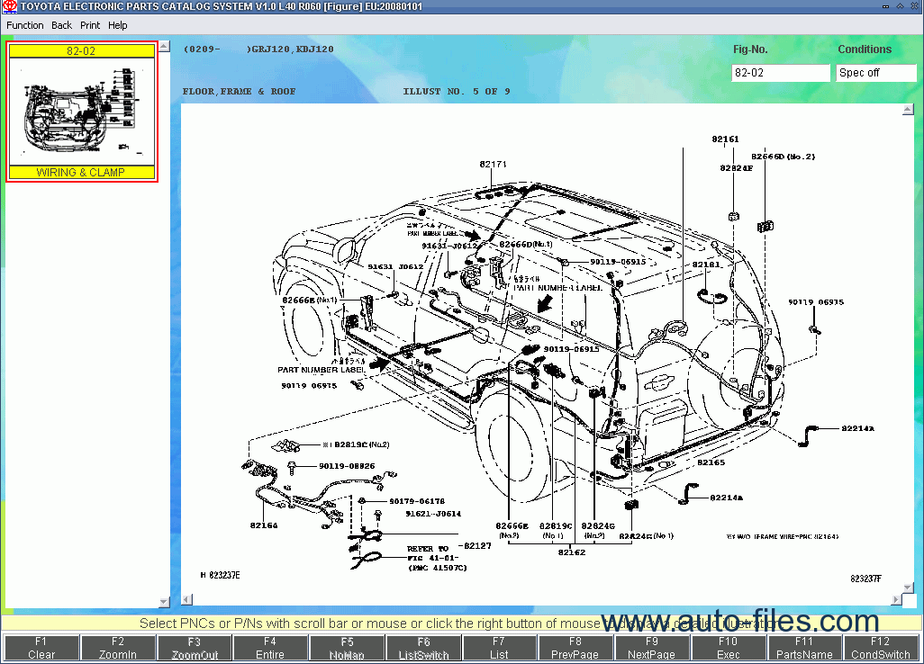 Free car user manual pdf 11