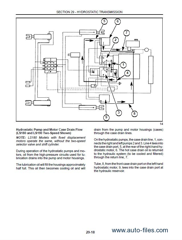 dodge challenger wiring diagram with New Holland Ls180 Wiring Diagram on Gas Gas Gas furthermore Fuse Box Diagram 2001 Jeep Cherokee in addition 1989 GSXR1100 Wiring Diagram further 1965 Plymouth Ignition Wiring Diagram in addition 175jj Firing Order Spark Plug Wires.