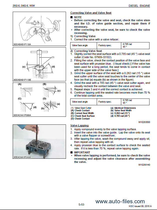 daewoo car radio wiring diagram with Kubota Wiring Diagram Pdf on Gate Openers Gto 4000xls Wiring Diagram furthermore Page ments 2005 Acura Custom furthermore 2000 Dodge Neon Speaker Wiring Diagram as well 110v Plug Wiring Diagram as well 2000 Daewoo Leganza Audio System Stereo Wiring Diagram.