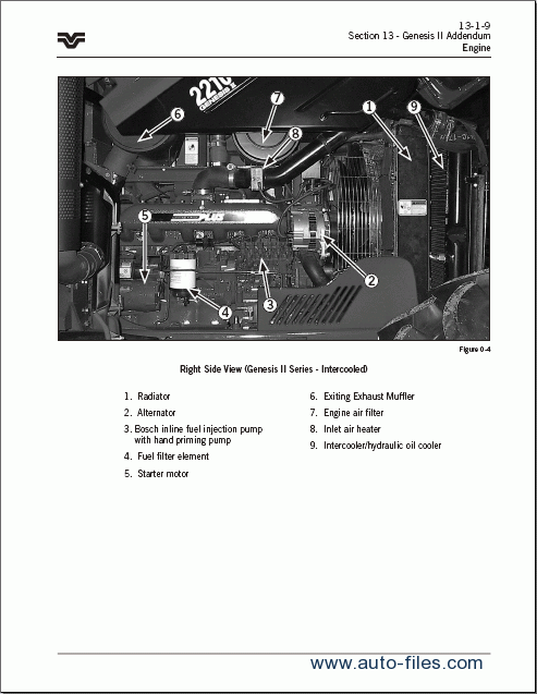 Manual Repair Manual Maintenance Wiring Diagrams Epcmanualscom