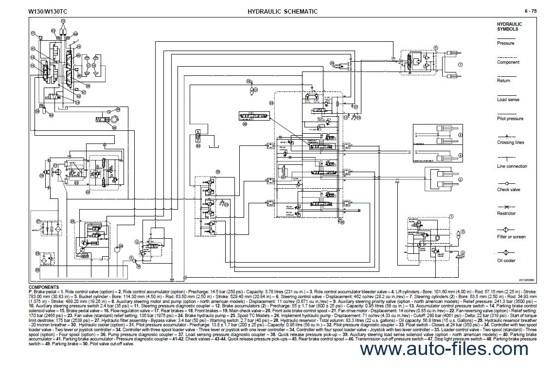 ford 1720 tractor wiring diagram 1720 ford tractor