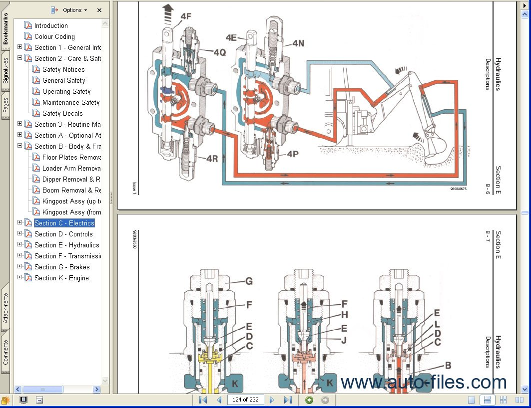2006 honda element wiring diagram wiring diagrams and schematics wiring diagram honda element circuit and schematic