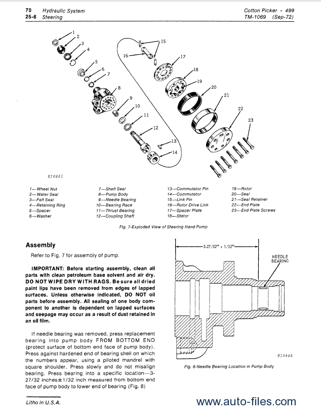 120 kobelco wiring diagrams  120  get free image about