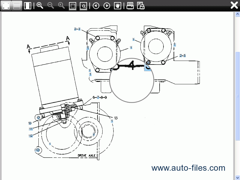 mitsubishi forklift trucks 2011  spare parts catalog  repair manual download  wiring diagram