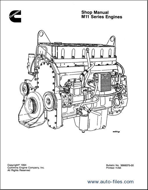 n14 fuel system diagram n14 plus cummins water pump