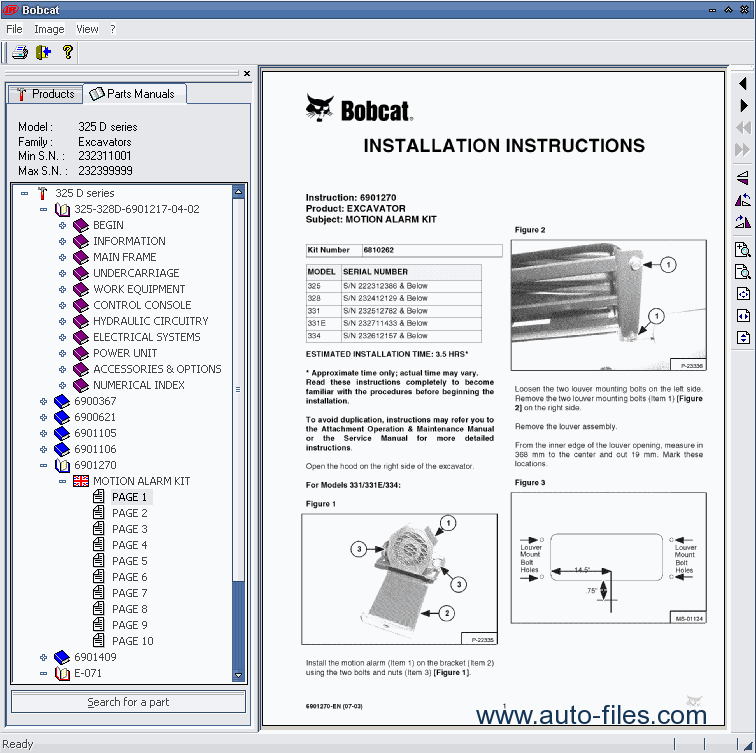 s300 bobcat fuse diagram s300 free engine image for user manual