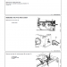repair manuals John Deere 3100 3200 3200X 3300 3300X 3400 3400X Tractors Technical Manual TM4525 PDF - 6