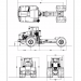 repair manuals Challenger Terra Gator 3244 Chassis Service Manual PDF - 2