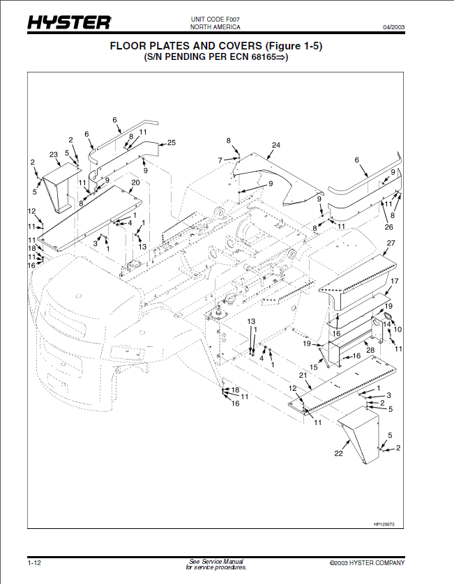 Hyster challenger h170hd h190hd h210hd h230hd h250hd h280hd forklift remarkable crown forklift wiring diagram images schematic symbol on caterpillar 50 forklift propane wiring diagram hd
