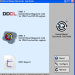 Diagnostic Software Detroit Diesel Diagnostic Link 8.0 (DDDL 8.0) - 3