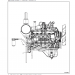 repair manuals Komatsu SAA6D107E-1 SAA4D107E-1 Engine 107E-1 Series Shop Manual PDF - 4