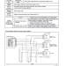 repair manuals Komatsu SAA6D107E-1 SAA4D107E-1 Engine 107E-1 Series Shop Manual PDF - 5