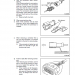 repair manuals Komatsu SAA6D107E-1 SAA4D107E-1 Engine 107E-1 Series Shop Manual PDF - 2