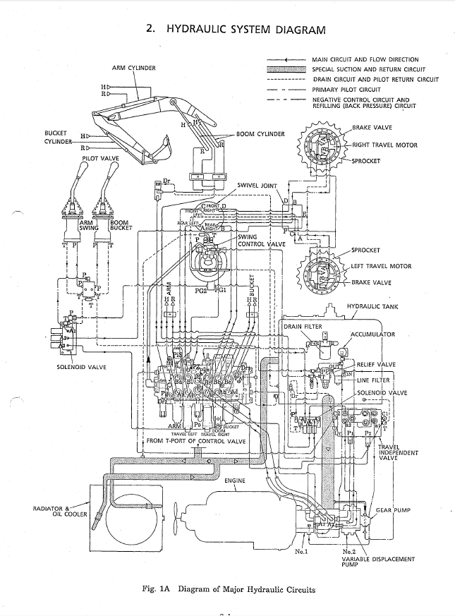 sd 995c wiring diagram c  u2022 fashall co