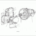 spare parts catalogs CompAir Parts Catalog - 3
