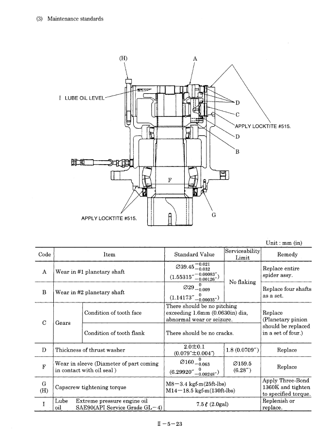 wiring diagram kobelco sk200 8 electrical wiring diagrams rh wiringforall today BMW 325Ci Front-Seat Wiring Diagram BMW 325Ci Front-Seat Wiring Diagram