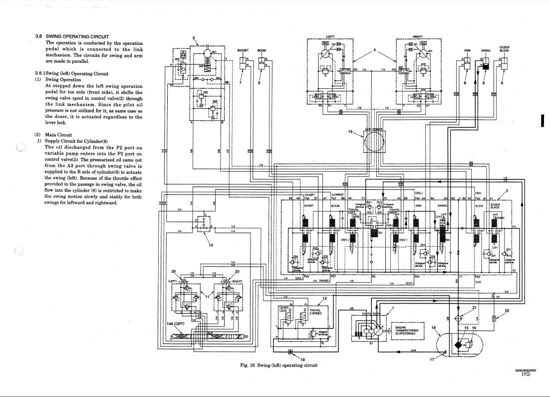 john deere wiring diagrams wiring diagrams kobelco sk 120lc wiring diagrams