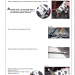 repair manuals Manitou MLT 731 Turbo Series B E2 PDF Manuals - 5