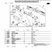 spare parts catalogs John Deere 310G 310SG 315SG Backhoe Loader Parts Manual PDF PC2755 PDF - 3