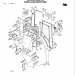 spare parts catalogs John Deere 310G 310SG 315SG Backhoe Loader Parts Manual PDF PC2755 PDF - 4
