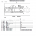 spare parts catalogs John Deere 310G 310SG 315SG Backhoe Loader Parts Manual PDF PC2755 PDF - 6