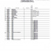 spare parts catalogs John Deere 310G 310SG 315SG Backhoe Loader Parts Manual PDF PC2755 PDF - 2