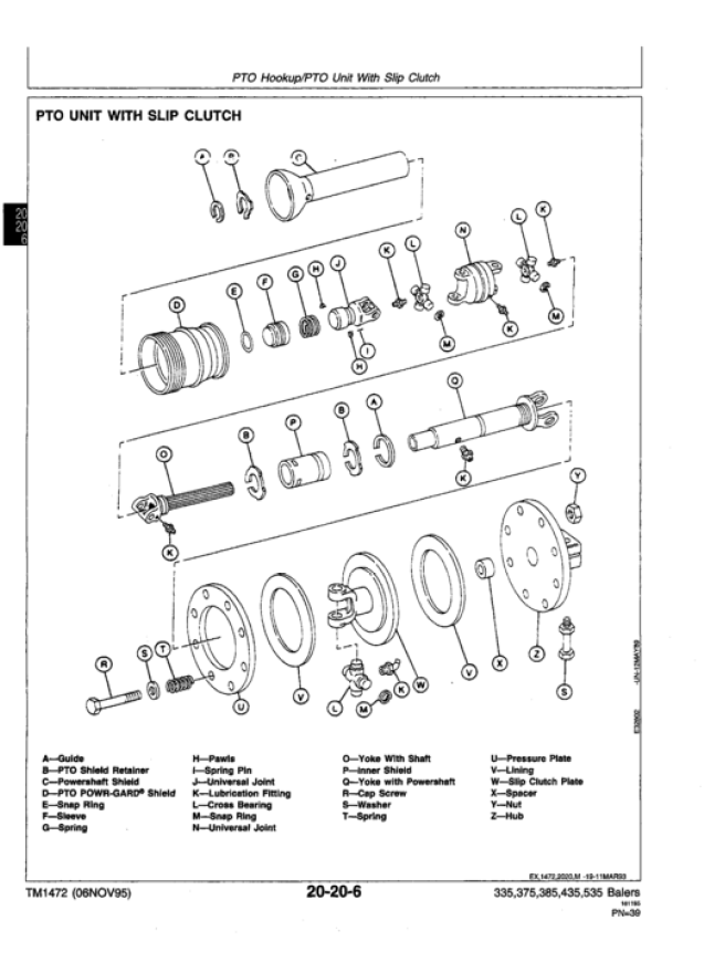 new holland tractor wiring diagram