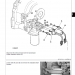 repair manuals John Deere 6405 & 6605 Tractors John Deere Repair Technical Manual TM-4866 PDF - 3