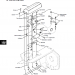 repair manuals John Deere 4000 Series Compact Utility Tractor Attachments Technical Manual TM-1763 - 5